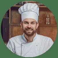 chef2 free img