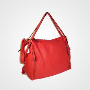 product bag3