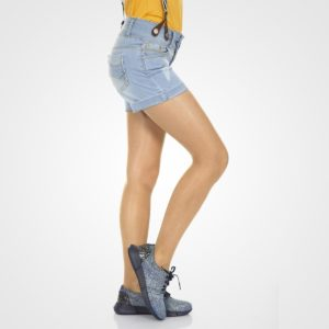 product w jeans1