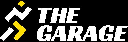 Logo Gym New