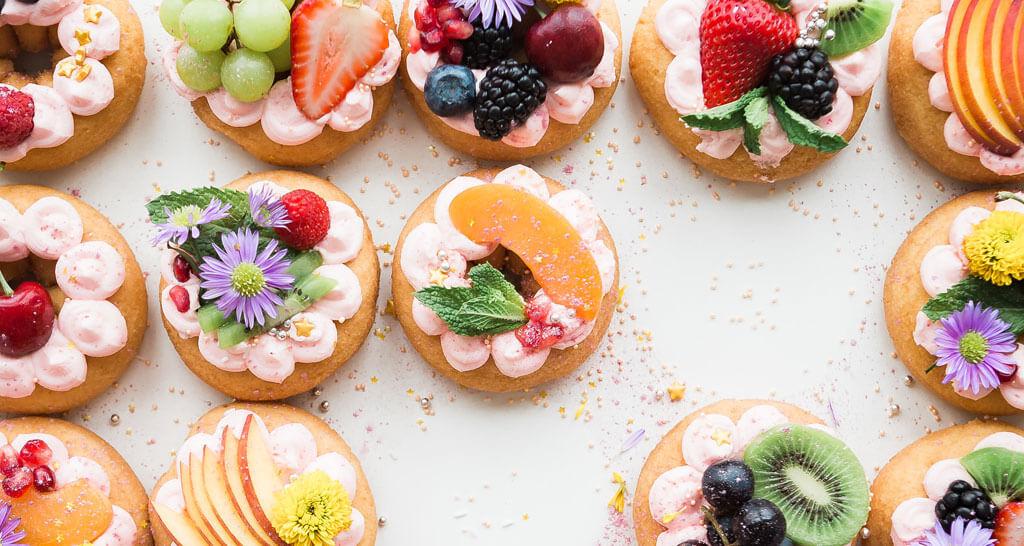 The Secrets of Cookies