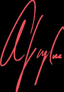 signature 01 free img