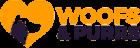 logo1 free img