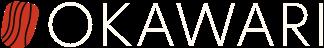 Resturant Logo