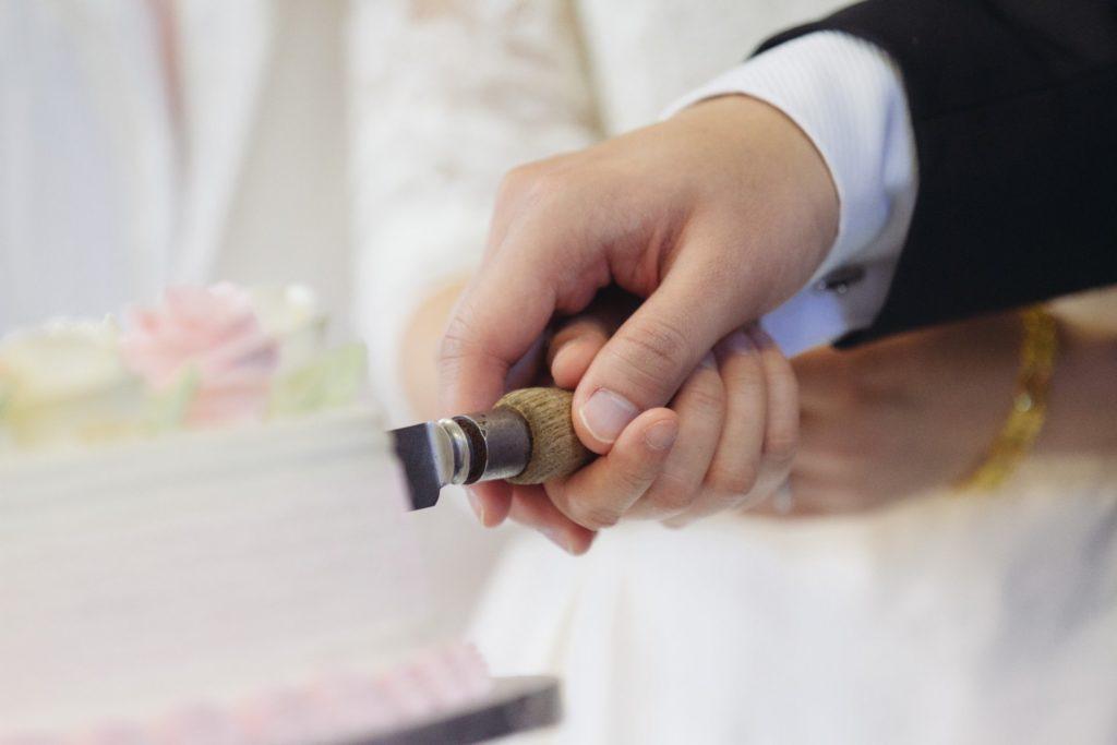 wedding photography 607840 unsplash
